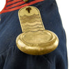 show larger image of product view 10 : Original U.S. Civil War Federal Artillery Enlisted Shell Jacket Original Items
