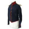 show larger image of product view 5 : Original U.S. Civil War Federal Artillery Enlisted Shell Jacket Original Items