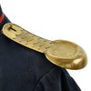 show larger image of product view 12 : Original U.S. Civil War Federal Artillery Enlisted Shell Jacket Original Items