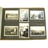 show larger image of product view 5 : WW2 GERMAN NAVY/LABOR CORPS PHOTO ALBUM Original Items
