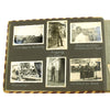 show larger image of product view 6 : WW2 GERMAN NAVY/LABOR CORPS PHOTO ALBUM Original Items