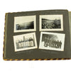 show larger image of product view 12 : WW2 GERMAN NAVY/LABOR CORPS PHOTO ALBUM Original Items