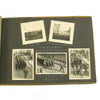 show larger image of product view 13 : WW2 GERMAN NAVY/LABOR CORPS PHOTO ALBUM Original Items