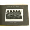 show larger image of product view 15 : WW2 GERMAN NAVY/LABOR CORPS PHOTO ALBUM Original Items