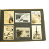 show larger image of product view 17 : WW2 GERMAN NAVY/LABOR CORPS PHOTO ALBUM Original Items