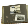 show larger image of product view 18 : WW2 GERMAN NAVY/LABOR CORPS PHOTO ALBUM Original Items