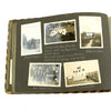 show larger image of product view 22 : WW2 GERMAN NAVY/LABOR CORPS PHOTO ALBUM Original Items