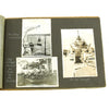 show larger image of product view 23 : WW2 GERMAN NAVY/LABOR CORPS PHOTO ALBUM Original Items