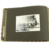 show larger image of product view 24 : WW2 GERMAN NAVY/LABOR CORPS PHOTO ALBUM Original Items