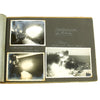 show larger image of product view 25 : WW2 GERMAN NAVY/LABOR CORPS PHOTO ALBUM Original Items