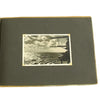 show larger image of product view 29 : WW2 GERMAN NAVY/LABOR CORPS PHOTO ALBUM Original Items