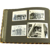 show larger image of product view 30 : WW2 GERMAN NAVY/LABOR CORPS PHOTO ALBUM Original Items