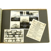 show larger image of product view 33 : WW2 GERMAN NAVY/LABOR CORPS PHOTO ALBUM Original Items