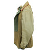 show larger image of product view 17 : Original German WWII Heer Artillery Waffenrock - Berlin 1936 Original Items