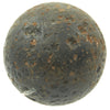 show larger image of product view 5 : Original U.S. Civl War Borman 12lb Cannon Ball - Dug Near Battle of Kennesaw Mountain Site Original Items