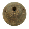 show larger image of product view 1 : Original U.S. Civl War Federal 8-inch Model 1841 Siege Mortar Shell Original Items