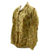 show larger image of product view 11 : Original U.S. WWII USMC P44 Camouflage Pattern 1944 Utility Uniform Coat & Trousers Original Items