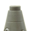 show larger image of product view 6 : Original U.S. WWII 81mm Mortar M43 HE Shell Original Items