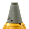 show larger image of product view 7 : Original U.S. WWII 81mm Mortar M43 HE Shell Original Items