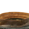 show larger image of product view 21 : Original German WWII Kriegsmarine U-Boat Commander Visor Cap Original Items