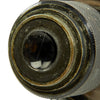 show larger image of product view 9 : Original Japanese WWII Nikko Artillery Spotting Telescope Rifle Scope Original Items
