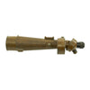 show larger image of product view 6 : Original Japanese WWII Nikko Artillery Spotting Telescope Rifle Scope Original Items
