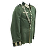 show larger image of product view 3 : Original German WWII Infantry Officer Waffenrock Tunic - Erfurt 1936 Original Items