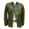 show larger image of product view 15 : Original German WWII Infantry Officer Waffenrock Tunic - Erfurt 1936 Original Items