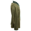 show larger image of product view 16 : Original German WWII Infantry Officer Waffenrock Tunic - Erfurt 1936 Original Items