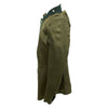 show larger image of product view 18 : Original German WWII Infantry Officer Waffenrock Tunic - Erfurt 1936 Original Items