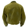 show larger image of product view 7 : Original U.S. Vietnam Hunting Club Helicopter Attack Squadron MA1 Type Flight Jacket Original Items