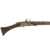 "show larger image of product view 13 : Original Late 19th Century Algerian Inlaid Flintlock Jezail Musket from the ""Beau Geste"" Era Original Items"