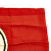 "show larger image of product view 5 : Original German WWII NSDAP Small State Service Flag 19"" x 33"" - Reichsdienstflagge Original Items"