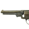 show larger image of product view 8 : Original U.S. Civil War Starr Arms M1858 .44 Double Action Army Cartridge Converted Revolver - Serial 10875 Original Items