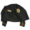 show larger image of product view 7 : Original German WWII Kriegsmarine Reefer Jacket Original Items
