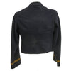 show larger image of product view 6 : Original German WWII Kriegsmarine Reefer Jacket Original Items
