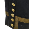 show larger image of product view 14 : Original German WWII Kriegsmarine Reefer Jacket Original Items