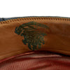 show larger image of product view 12 : Original British WWII Royal Canadian Air Force RCAF Officer Visor Cap by Muir Cap Co. - Size 6 7/8 Original Items
