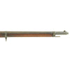 show larger image of product view 14 : Original German Pre-WWI Gewehr 88/05 S Commission Rifle by Amberg Arsenal - Dated 1897 Original Items