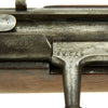 show larger image of product view 14 : Original German Mauser Model 1871/84 Magazine Rifle by Amberg Arsenal Dated 1888 - Serial No 87289 Original Items
