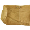 show larger image of product view 4 : Original U.S. WWI Canvas Machine Gun Cover for Colt-Vickers M1915 & Browning M1917 - dated 1918 Original Items