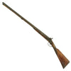 show larger image of product view 2 : Original British 14 Gauge Double Barrel Percussion Shotgun by Gillespie for U.S. Market - Circa 1860 Original Items