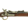 show larger image of product view 16 : Original British Victorian P-1866 Snider MkIII Three Band Rifle by RSAF Enfield - dated 1869 Original Items