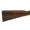 show larger image of product view 17 : Original British Victorian P-1866 Snider MkIII Three Band Rifle by RSAF Enfield - dated 1869 Original Items