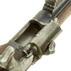 show larger image of product view 21 : Original British Victorian P-1866 Snider MkIII Three Band Rifle by RSAF Enfield - dated 1869 Original Items