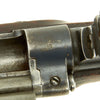 show larger image of product view 25 : Original British Victorian P-1866 Snider MkIII Three Band Rifle by RSAF Enfield - dated 1869 Original Items
