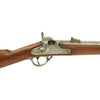 "show larger image of product view 16 : Original U.S. Civil War Springfield Model 1861 ""Colt Special"" Rifled Musket in Amazing Condition - dated 1862 Original Items"