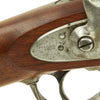 "show larger image of product view 20 : Original U.S. Civil War Springfield Model 1861 ""Colt Special"" Rifled Musket in Amazing Condition - dated 1862 Original Items"