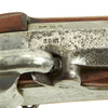 show larger image of product view 21 : Original U.S. Civil War Springfield Model 1861 Colt Special Rifled Musket in Excellent Condition - dated 1862 Original Items