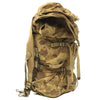 show larger image of product view 7 : Original U.S. WWII M1943 Camouflage Jungle Pack by Luce Manufacturing Co. - Dated 1943 Original Items